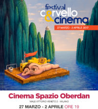 Manifesto efinitivo web Cineteca
