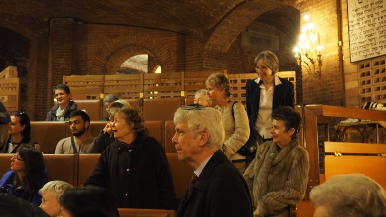 luterani a torino