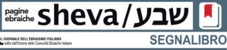 banner segnalibro
