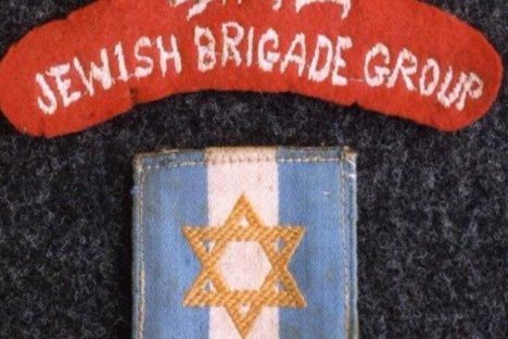 brigata