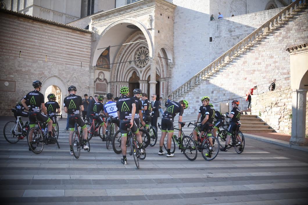 ciclisti 1