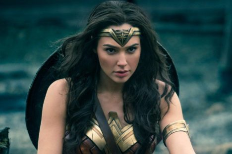 gal-gadot-wonder-woman-set-report-image