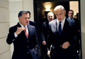 Mideast-Jordan-Israel_Horo