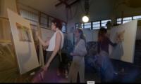frame spot pittura (1)