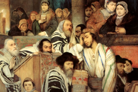 kippur