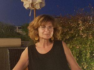 sarah kaminski
