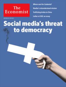 economist social