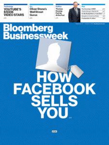 bloomberg businessweek facebook social