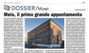 dossier Musei