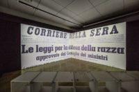 Marco_Caselli_Nirmal_W267_0963
