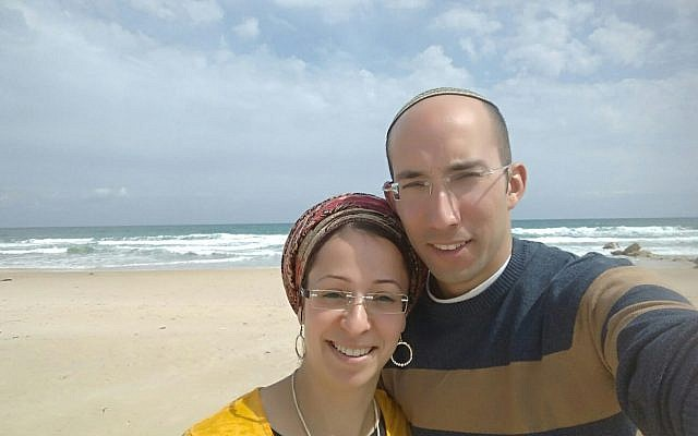 WhatsApp-Image-2018-02-05-at-5.54.06-PM-640x400