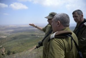 IDF-Chief-of-Staff-Lt.-Gen.-Gadi-Eizenkot
