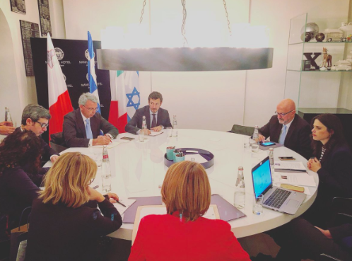 Screen Shot 2018-03-21 at 11.58.34