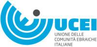 UCEI-logo-2x (1)