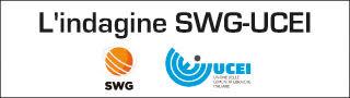 swg 320x90
