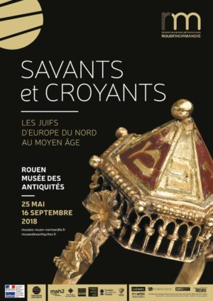 Affiche-Savants-Croyants