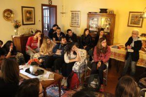 Casa Marcella Ravenna