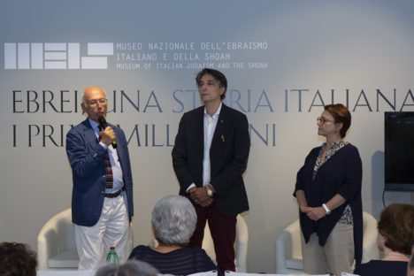 Marco Caselli Nirmal