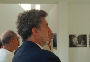 Gadi Luzzatto Voghera 2