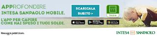 ad_isp_campagna_app_320x75