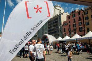 festival-scienza
