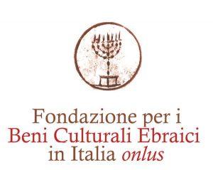 fondazione-dei-beni-culturali-ebraici-in-italia-preload
