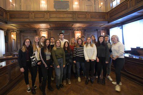 studenti Petrarca (2)