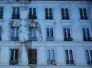 I bambini di Rue Saint Maur 209
