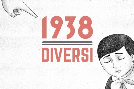 1938-diversi-trailer-e-poster-del-film-documentario-di-giorgio-treves