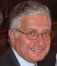David Sorani