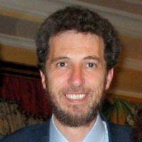 Gadi Luzzatto Voghera