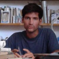 Cosimo Nicolini Coen