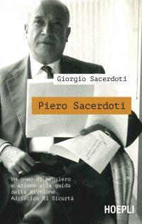 Piero Sacerdoti (1905-1966). Un uomo di pensiero e azione