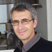 rav Michael Ascoli