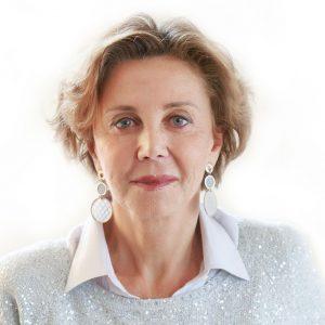 Viviana Kasam