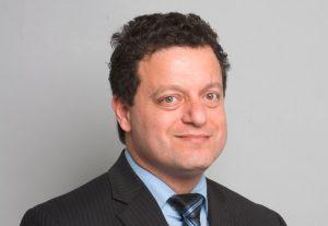 Samer Haj-Yehia