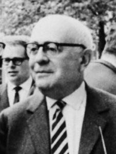 Adorno