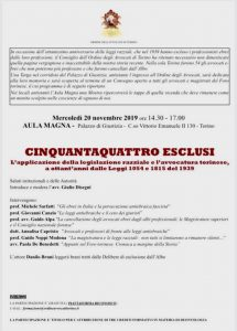 Torino_20.11.2019-2