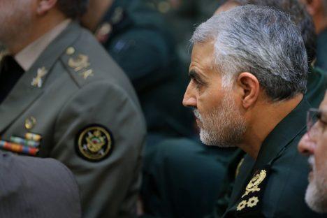 Major_General_Qasem_Soleimani_(April_2016)_02