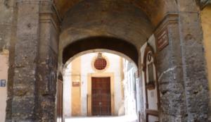 palermo synagogue