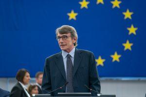 David-Maria_SASSOLI,_the_new_President_of_the_European_Parliament_(48188771022)