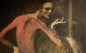 Picasso-TheActor-e1475274025500-640x400
