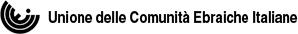 UCEI – Unione delle Comunità Ebraiche Italiane